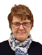 Agnès Calande