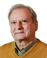 Constantino Antonioli