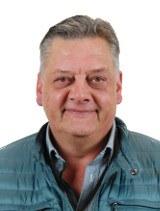 Didier Paque
