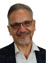 Domenico Fornieri