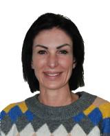 Elodie Carnevali