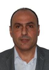 Giuseppe Cassaro