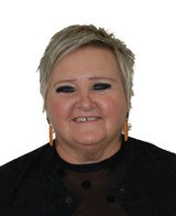 Haline Naklicki
