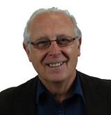 Jean-Marie Herbillon