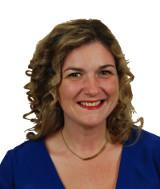 Lindsay Crenier