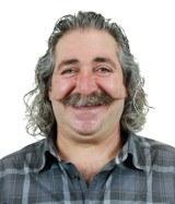 Luciano Farinella