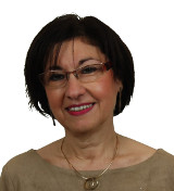 Angela Quaranta