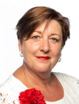 Marie Loiseau