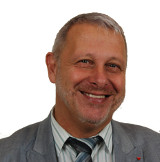 Manuel Dony
