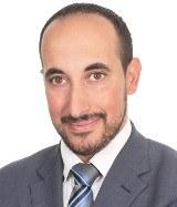 Naouri Khaled