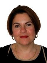 Sofia Kolibos