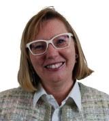 Viviane Hendrickx