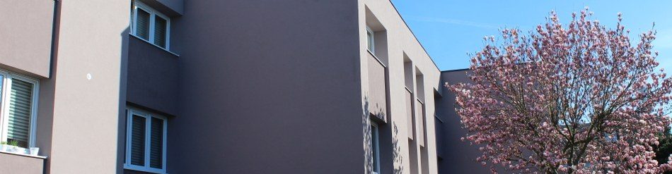 banner logement